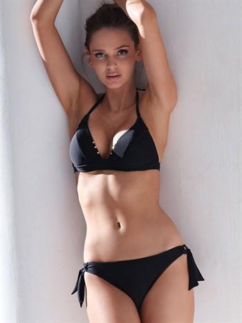4ec6df400c1e3 Интернет магазин купальников и нижнего белья banador.ru - Купальник бикини  Jolidon