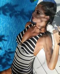 Испанский купальник 2020 Elea Nuria Ferrer
