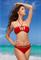 Раздельный купальник бандо SHE DEBBIE - фото 6036