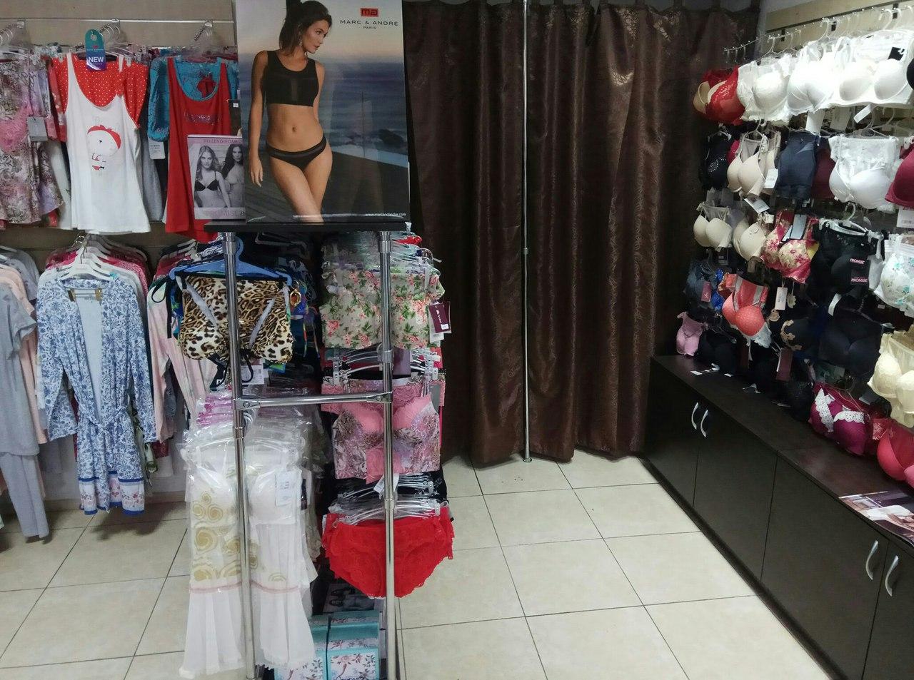 5e113f6598fc Мы решили создать интернет магазин для того, чтобы Вы смогли удобно, без  лишних забот найти и заказать нижнее белье и купальники, которые будут  отлично ...