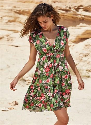 Платье  Ysabel Mora 2020 - фото 10556