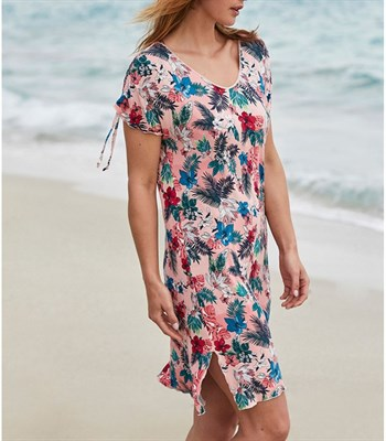 Платье Ysabel Mora - фото 11378