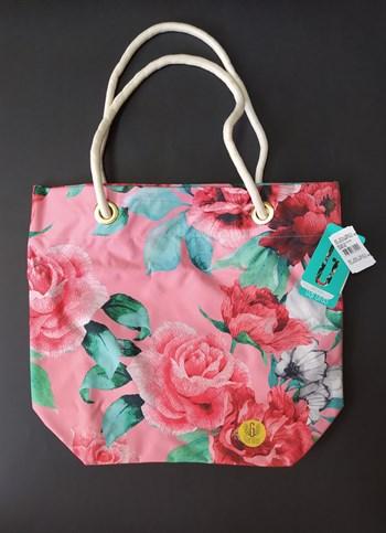 Пляжная сумка Garotas - фото 11490
