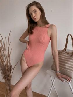 Купальник La Sirene Kate Bella/banador.ru