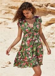 Платье  Ysabel Mora 2020