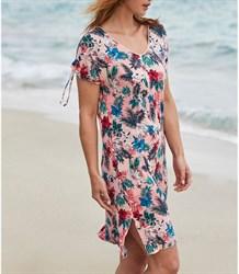 Платье Ysabel Mora