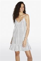 Пляжное платье Ysabel Mora 85820-1
